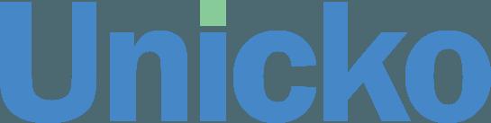 Unicko logo